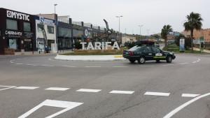 Tarifa_Auto