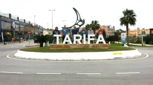 Tarifa_Teams