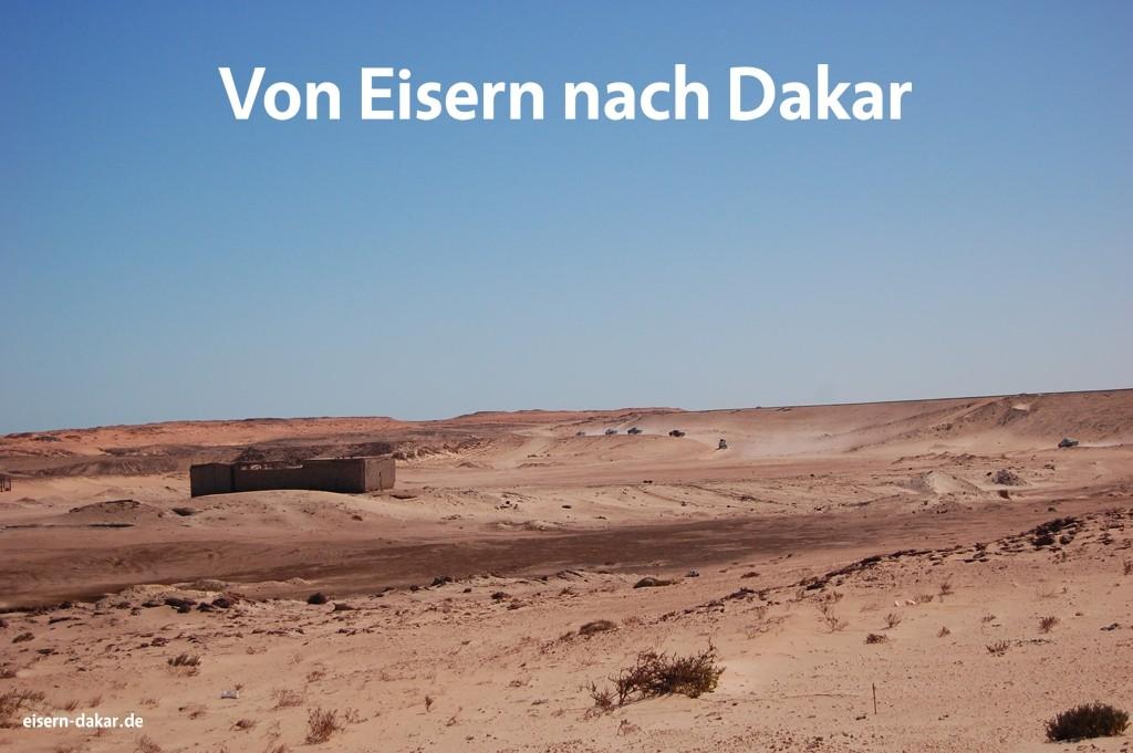 eisern-dakar1